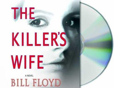 Cover image for The killer's wife