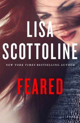 Cover image for Feared : a Rosato & DiNunzio novel