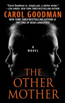 Cover image for The other mother