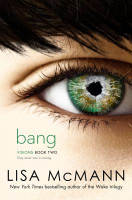 Cover image for Bang