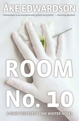 Cover image for Room no. 10