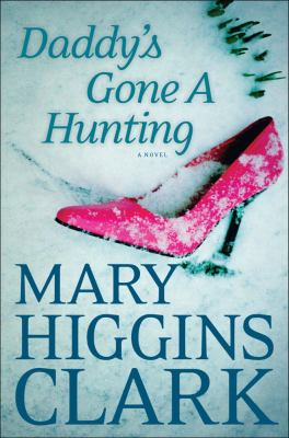 Cover image for Daddy's gone a hunting