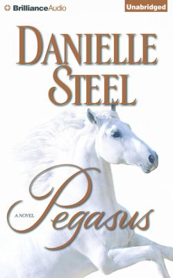 Cover image for Pegasus : a novel