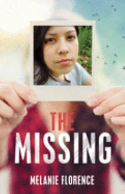 Cover image for The missing