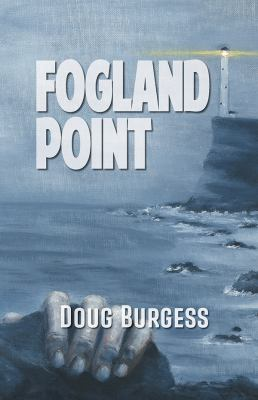 Cover image for Fogland Point
