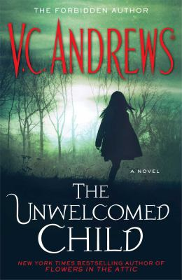 Cover image for The unwelcomed child