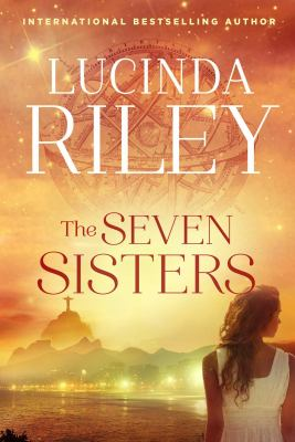 Cover image for The seven sisters : a novel