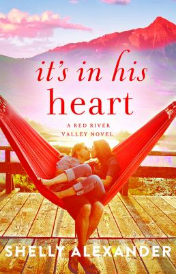 Cover image for It's in his heart
