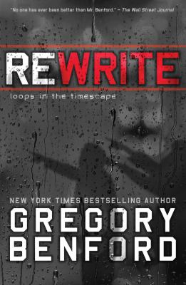 Cover image for Rewrite : loops in the timescape