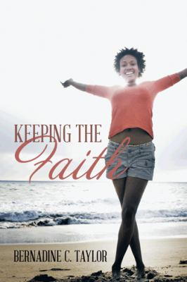 Cover image for Keeping the faith