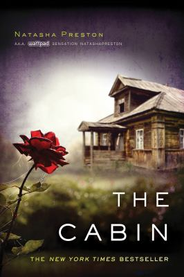 Cover image for The cabin