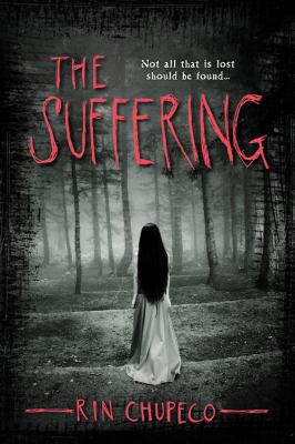 Cover image for The suffering