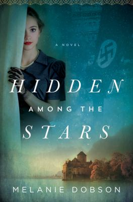 Cover image for Hidden among the stars
