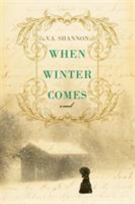 Cover image for When winter comes