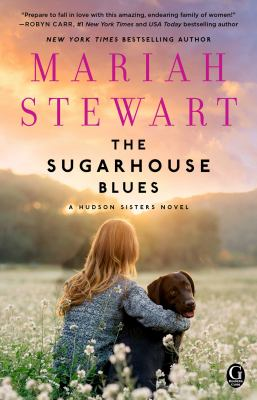 Cover image for The sugarhouse blues