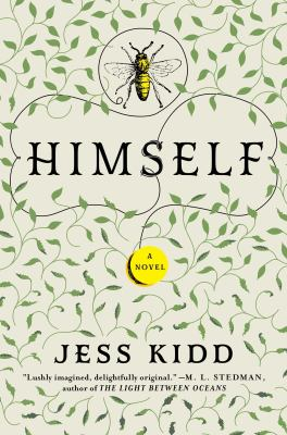 Cover image for Himself : a novel