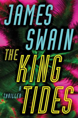Cover image for The king tides : a thriller