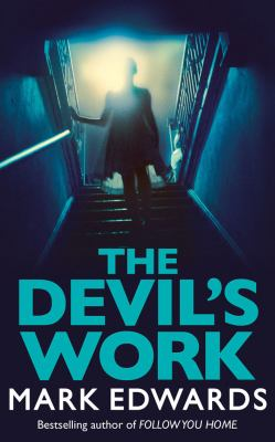 Cover image for The devil's work