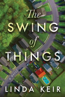 Cover image for The swing of things