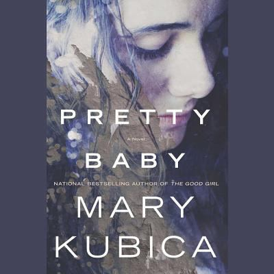 Cover image for Pretty baby