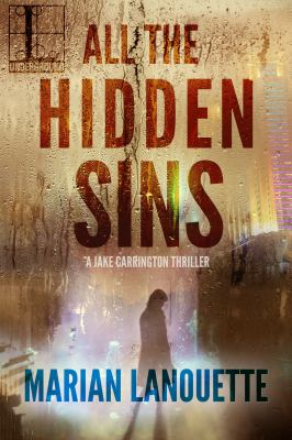 Cover image for All the hidden sins