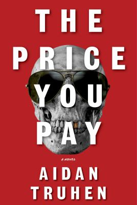 Cover image for The price you pay