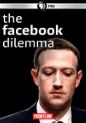 Cover image for The Facebook dilemma.