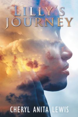 Cover image for Lilly's journey