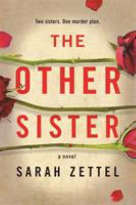 Cover image for The other sister