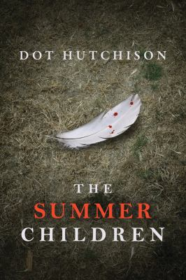 Cover image for The summer children