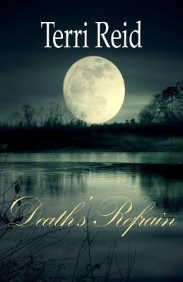 Cover image for Death's refrain