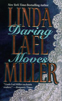 Cover image for Daring moves