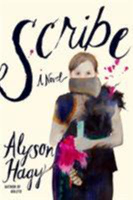 Cover image for Scribe : a novel
