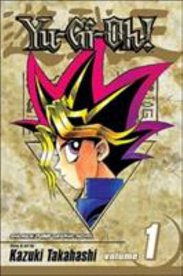 Cover image for The millenium puzzle