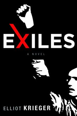 Cover image for Exiles