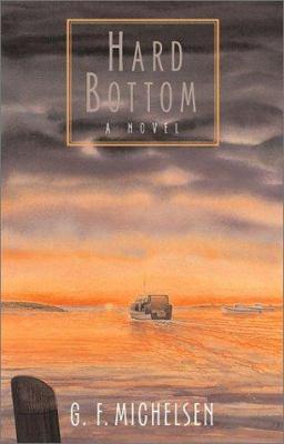 Cover image for Hard bottom