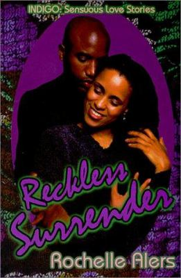 Cover image for Reckless surrender