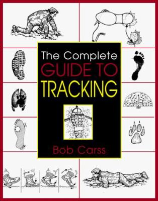 Cover image for The SAS guide to tracking