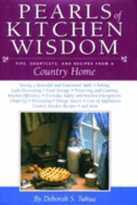 Cover image for 100 backgammon puzzles