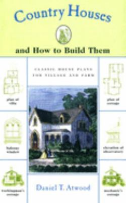 Cover image for Departures & arrivals