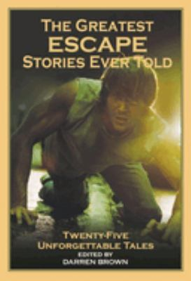 Cover image for Fatal depth : deep sea diving, China fever, and the wreck of the Andrea Doria