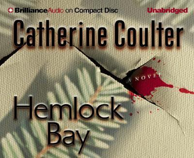 Cover image for Hemlock Bay