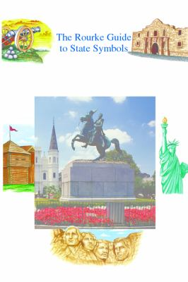 Cover image for Historic sites and monuments