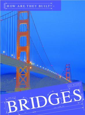 Cover image for Bridges