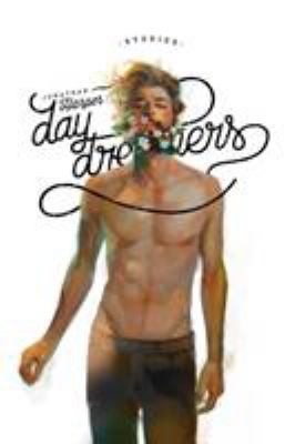 Cover image for Daydreamers