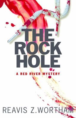 Cover image for The Rock Hole