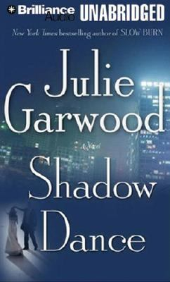Cover image for Shadow dance