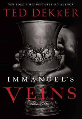 Cover image for Immanuel's veins