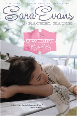Cover image for The sweet by and by