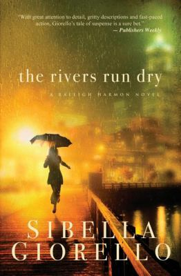 Cover image for The rivers run dry